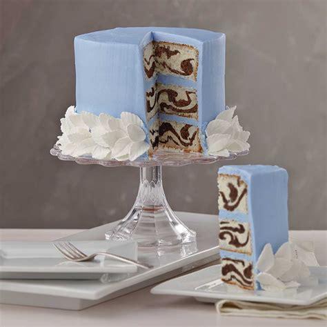 Wilton Cake Decorating Classes Uk by Wedding Cake Decorating Classes Edinburgh Learn Stunning