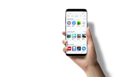 samsung mobile app galaxy apps apps samsung br