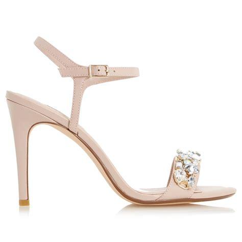 blush pink high heels blush pink high heels is heel