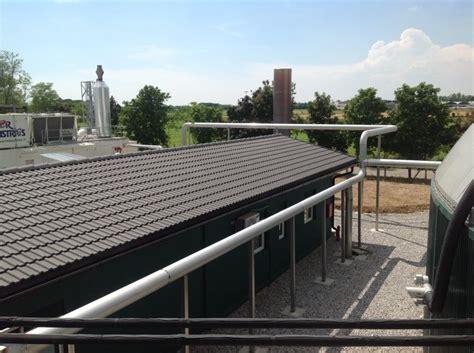 comune pavia di udine impianto biogas comune pavia di udine ices impresa