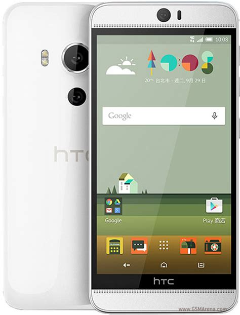 Hp Htc Butterfly htc butterfly 3 pictures official photos