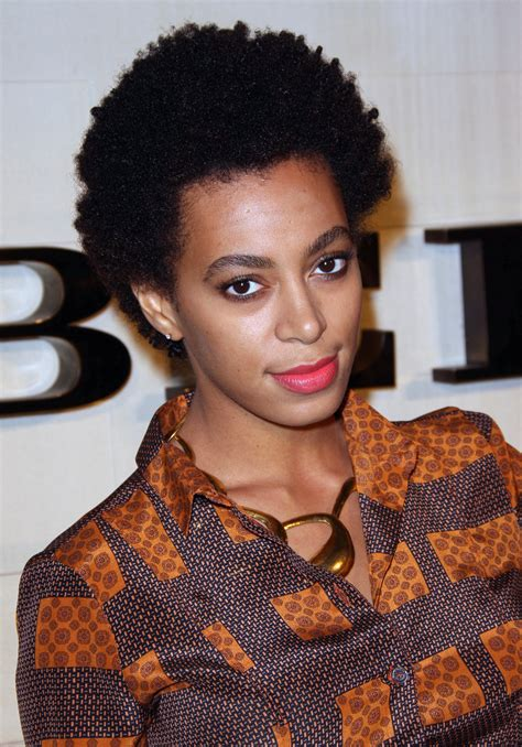 cheap haircuts in columbia mo herdamnstyle solange knowles u2013 chaud the magazine 17