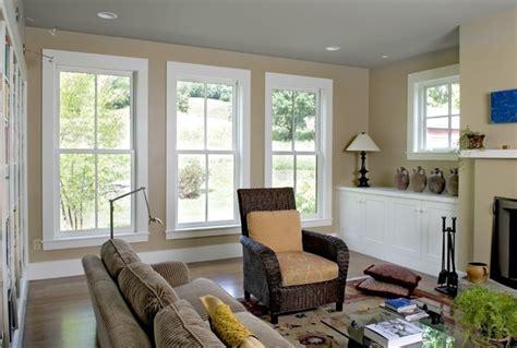 what color to paint my dining room benjamin beige benjamin shaker beige