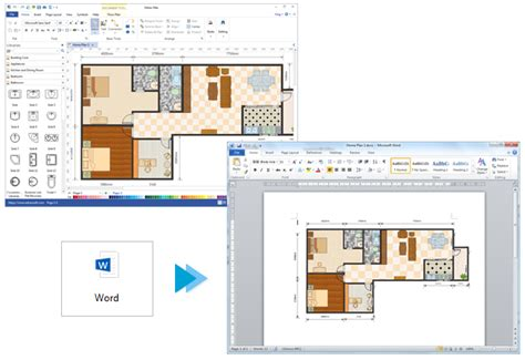 how to create a floor plan in word how to do a floor plan in word 28 images create floor