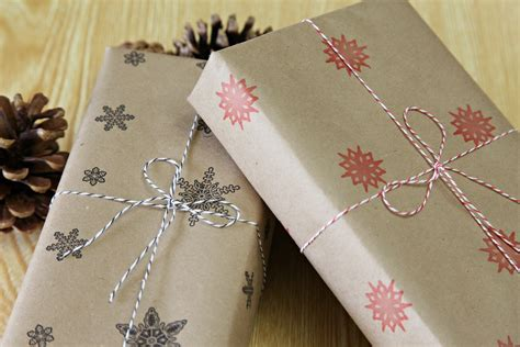 Gift Bags From Wrapping Paper - handmade wrapping paper gift bags portland downtown