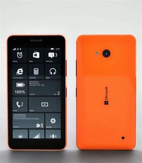 new unlocked microsoft nokia lumia 640 t mobile lte microsoft lumia 640 xl 3g 8 gb brand new unlocked orange