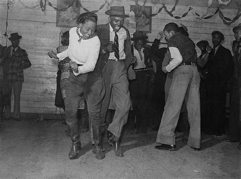 types of swing dancing the jitterbug dance 1940 s