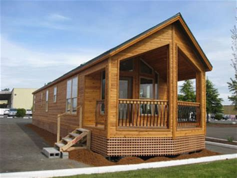 prices for modular homes prices for log cabin modular homes modern modular home