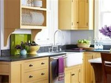 yellow and purple kitchen 22 best purple yellow kitchens images on