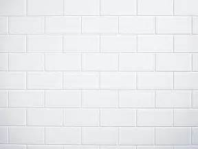 what is subway tile related keywords suggestions for subway tile