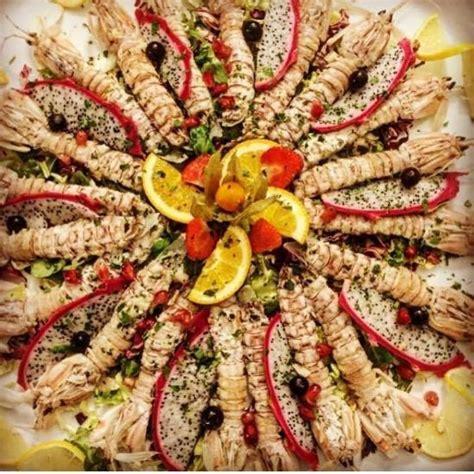 cesenatico ristoranti porto canale ristorante da giuliano al porto canale cesenatico