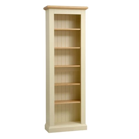 Buy Cheap Narrow Bookcase Compare Furniture Prices For Narrow Pine Bookcase