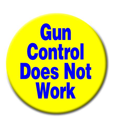 Tracy Has Testified That Each Button Control Several Doors | gun rights strategy beating assault weapons ban