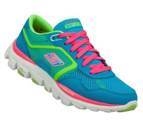 sketcher tenis best 25 tenis skechers ideas on zapatillas urbanas comprar zapatillas adidas and