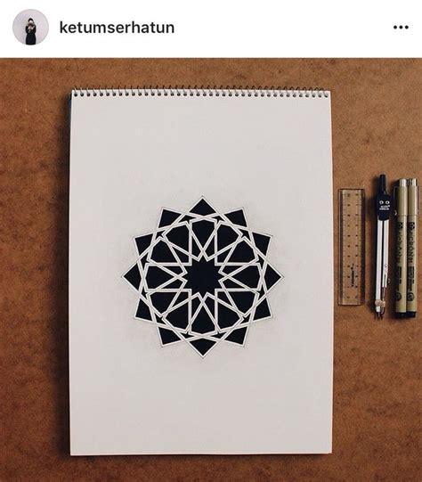 islamic geometric pattern names 94 best islamic geometry images on pinterest geometric