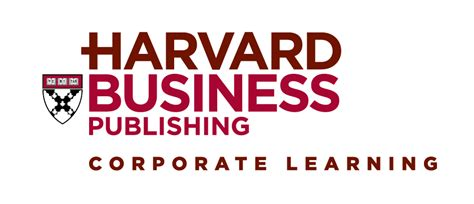 Harvard Mba Publisjing by Finalists 2015 Siia Codie Awards