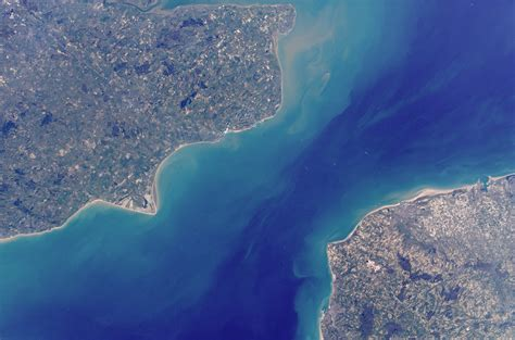 a channel file iss014e16718 channel dover calais outreau