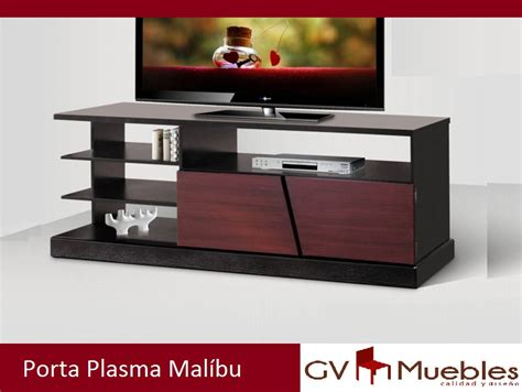 tv porta a porta porta plasma malibu