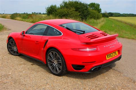 porsche 911 turbo reliability porsche 911 turbo 2013 running costs parkers