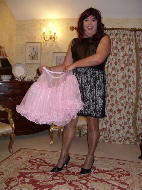 dress husband as a girl pinterest dressing up my husband pictures to pin on pinterest