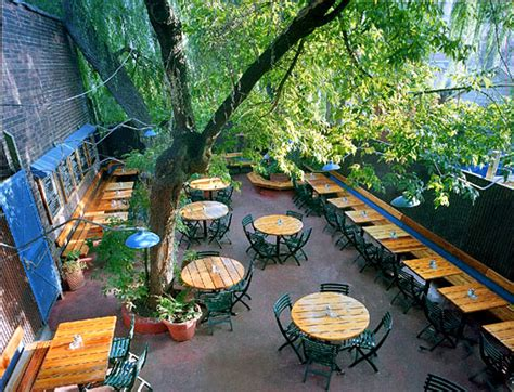 top 5 patios for summer 2017 craveto