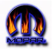 Mopar Logo  Much More Pinterest