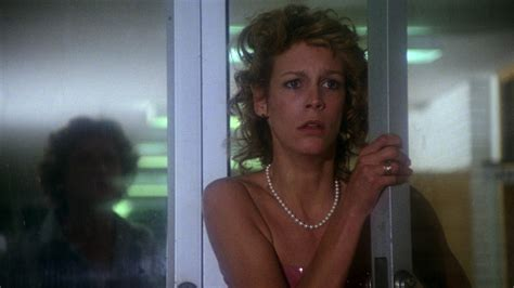 jamie lee curtis prom night 1980 jamie lee curtis my favorite scream queen and so much