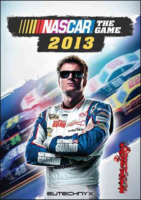 new game for pc 2013 list free download full version nascar the game 2013 free download full version pc