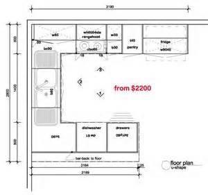 U Shaped Kitchen Floor Plans Small U Shaped Kitchen Small U Shaped Kitchen Floor Plans 10 Remarkable Small U Shaped Valine