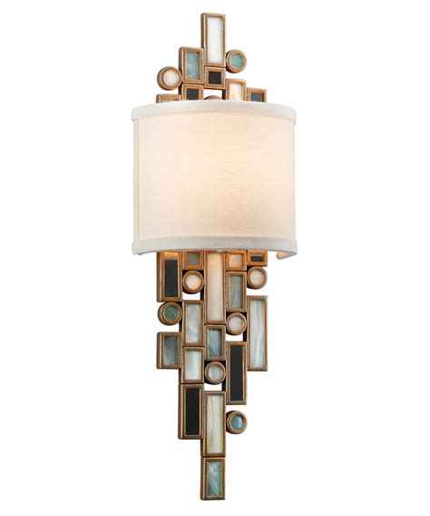 contemporary wall sconces for living room bathroom wall sconce lighting contemporary sconces for living room fireplace black lights silver