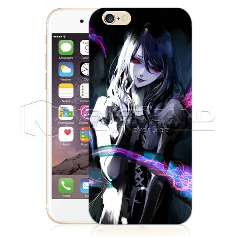 3d Tokyo Ghoul 1 Phone For Iphone Samsung Asus Xiaomisony tokyo ghoul bloody anime phone cover for iphone 4 5 6s 6 plus samsung s5 6 ebay