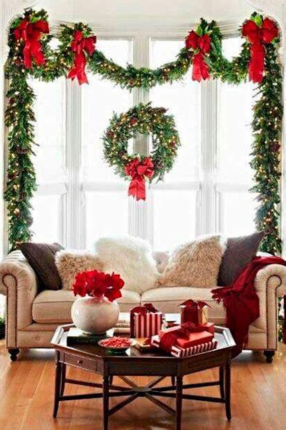 como decorar tu casa para navidad ideas ideas de decoracion para navidad navidad originales