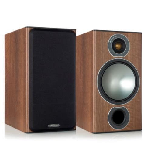 monitor audio bronze 2 bookshelf speaker pair what hifi