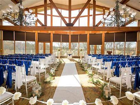 Wedding Venues Galena Il by Wedding Venues In Galena Il Mini Bridal