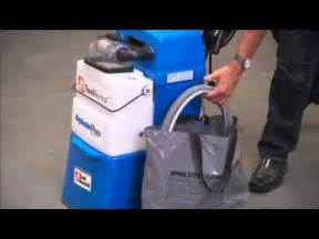 the home depot tool rental center carpet cleaners