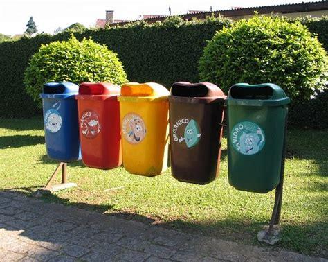 imagenes animadas sobre el reciclaje d 237 a mundial del reciclaje 191 c 243 mo celebrarlo elblogverde com