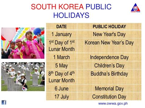 new year holidays in south korea country cozy south korea