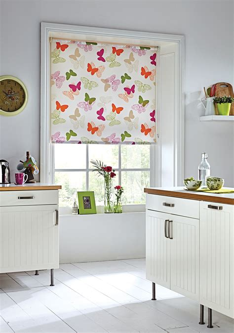 Kitchen Blinds Roller Blinds Apollo Blinds Venetian Vertical