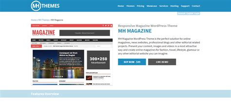 themes wordpress top 10 top 10 search engine optimized wordpress themes
