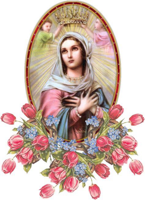 imagenes bellas de la virgen maria im 225 genes de la virgen mar 237 a en flores im 225 genes de la