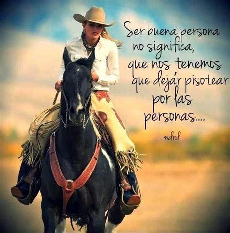 imagenes vaqueras mdrd 2015 buenos dias vaqueros