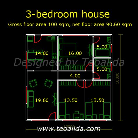 house design plans 50 square meter lot deleted from house plans page teoalida website