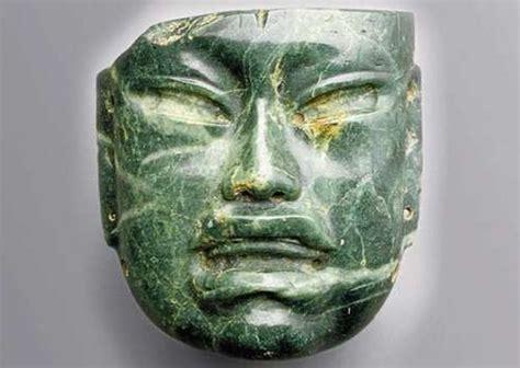 imagenes del jaguar jade el jade en la cultura maya ecoturismoesoterico2