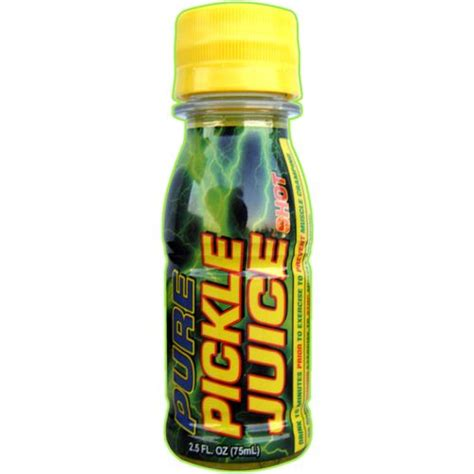 bike forums for those with cring issues pickle juice is the answer