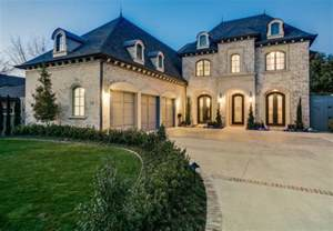 the house dallas newly built inspired brick home in dallas tx