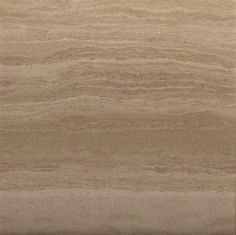 Serpeggiante   Marble Trend   Marble, Granite, Tiles
