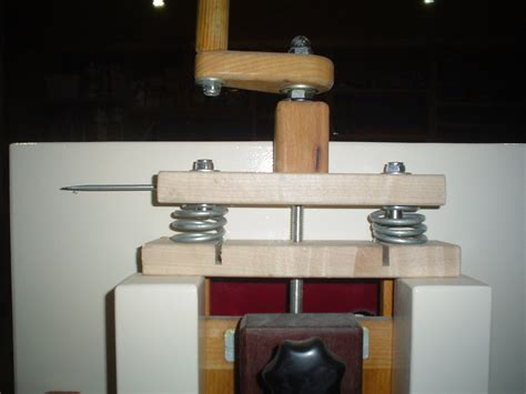 woodgears bandsaw  dutchy  lumberjockscom