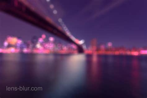 web design blur effect bokeh photography 12 free blurred high quality