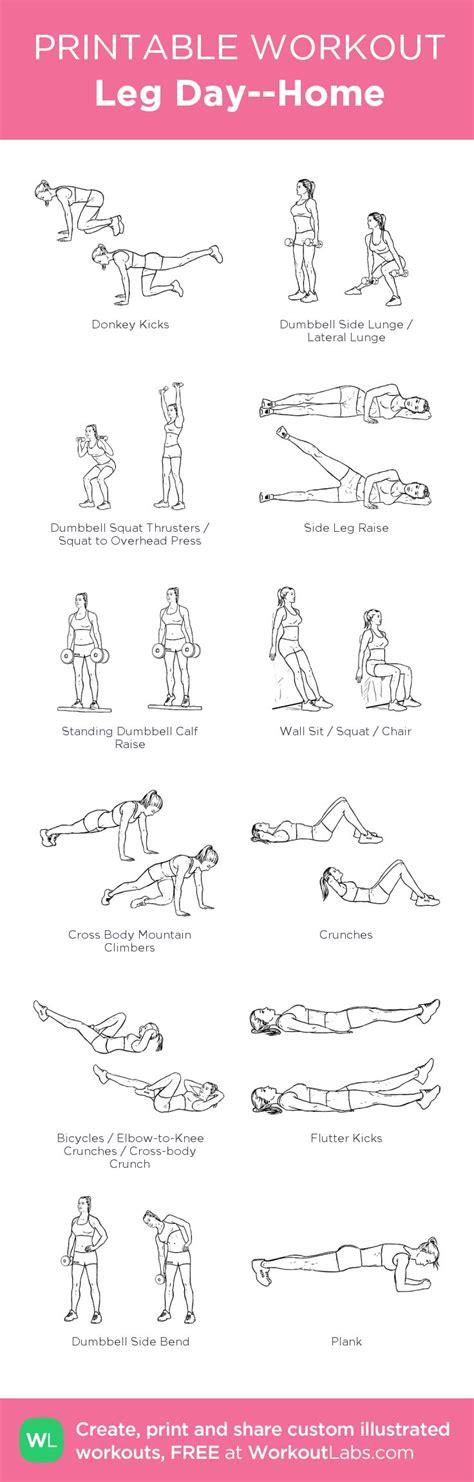 meer dan 1000 idee 235 n workout oefeningen op