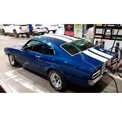 Maverick V8 302 New Car  R$ 130000 Em Mercado Libre